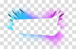 ilustrasi ungu dan kuning,, Keren png