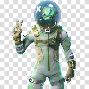 ilustrasi karakter alien hijau, fortnite battle royale battle royale game, game epik xbox satu, lainnya PNG clipart