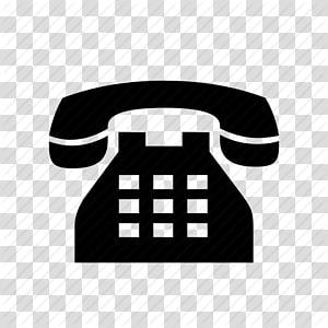 telepon, Sony Ericsson Xperia X1 Nomor telepon Ikon Komputer Panggilan telepon, Ikon Kontak png
