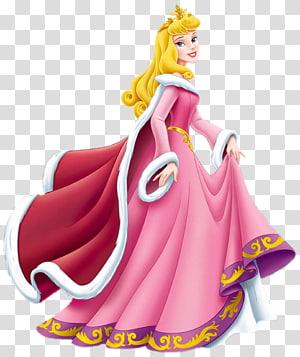 Putri Aurora Belle Ariel Cinderella Putri Salju, Aurora, Putri Disney Aurora png