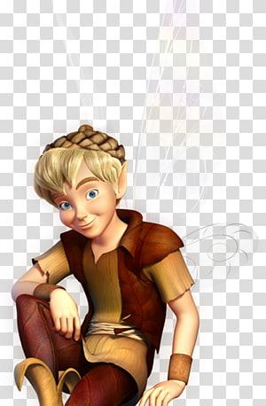 Disney Fairies Tinker Bell Terence Iridessa Vidia, Peri PNG clipart