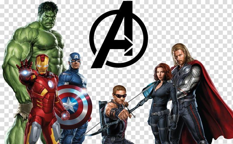 Ilustrasi Marvels Avengers, Clint Barton Hulk Iron Man Ultron, Avengers Hd png