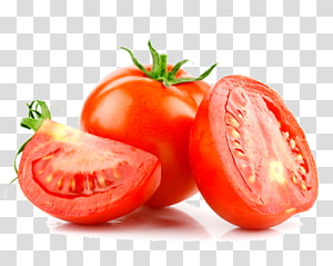 Portable Network Graphics Tomato File komputer, tomat png