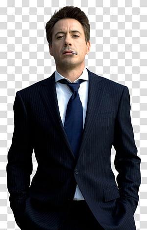 Robert Downey Jr, Robert Downey Jr. Iron Man 3 Aktor Hollywood, Robert Downey Jr PNG clipart