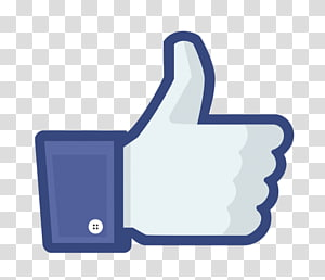 seperti ikon, Facebook suka tombol Emoticon Emoji, facebook png