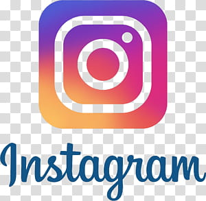 Logo Paper Sticker Pembungkus kado, logo Instagram, logo Instagram png
