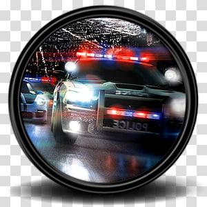 multimedia otomotif desain kendaraan bermotor penerangan otomotif, Need for Speed World Online 10 png