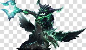 Dota 2 Obsidian Destroyer, Dota 2 League of Legends HQ Trivia Permainan video Internasional, pahlawan png