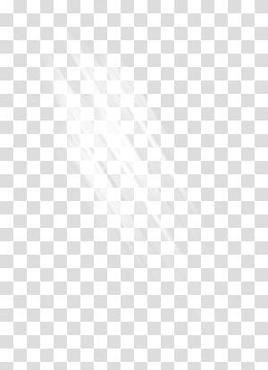 hitam dan putih, titik sudut tekstil hitam dan putih, diagram efek cahaya matahari png