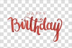 Ulang Tahun Kaligrafi Font, Kaligrafi Selamat Ulang Tahun, selamat ulang tahun png