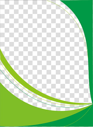 Poster Templat, templat poster, biru dan hijau png