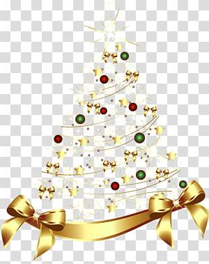 Emas sebagai investasi. Kenny Wells Chart Genome OnLine Database, Pohon Natal Emas Besar dengan Busur Emas, pohon Natal kuning png