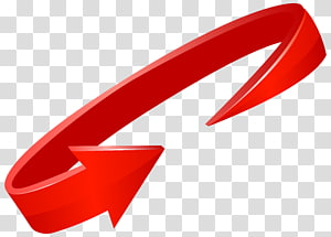 logo panah, Panah Roy Harper, Panah Lingkaran Merah PNG clipart