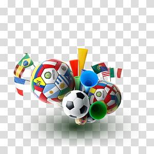 Piala Dunia FIFA 2018 Eropa 2014 Piala Dunia FIFA A-Z dari Piala Dunia Sepakbola, sepak bola, logo Perserikatan Bangsa-Bangsa png