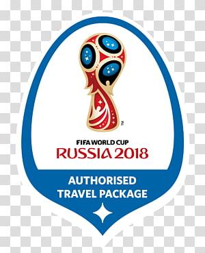 Piala Dunia FIFA 2018 Rusia 1978 Piala Dunia FIFA Tim sepak bola nasional Jerman Olahraga, Piala Dunia 2018, Piala Dunia FIFA Rusia 2018 poster png