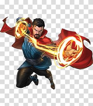 Doctor Strange, Doctor Strange Marvel Comics Mug Marvel Cinematic Universe Marvel Studios, dokter aneh png