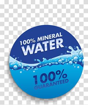 Iklan Air Mineral, air png