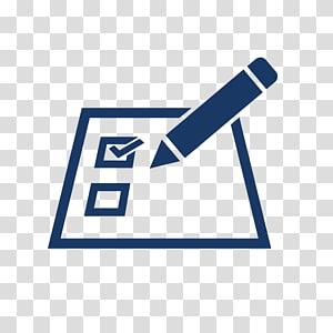 jangan daftar, rencana bisnis kasus bisnis administrasi bisnis kecil, industri pendidikan png