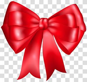 pita merah, Pita pembungkus Hadiah 23red, Red Bow png
