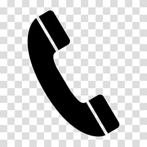ikon komputer, telepon, email telepon, telepon rumah & bisnis, ikon telepon PNG clipart