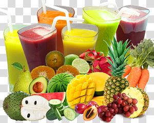 getar buah, Juice Health shake sup Fruit Junk food, Jus Buah png