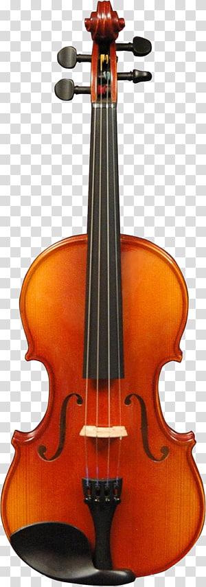 Violin Yamaha Corporation Alat musik Viola Cello, Hand Violin png
