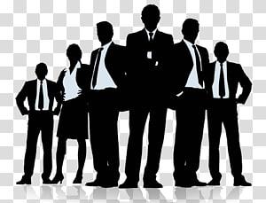 Manajemen senior Manajer Proyek Bisnis Kepemimpinan, grup bisnis PNG clipart