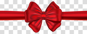 Pita merah, Pita Merah dengan Busur, ilustrasi pita merah png