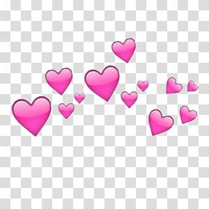 PicsArt Studio Sticker Snapchat Emoji, snapchat png