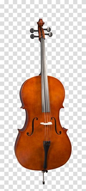 Cello Viola Violin Bow Bass ganda, biola png