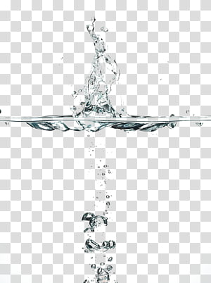 air, Air Gratis, air png