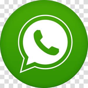 WhatsApp Apple Icon format Ikon, logo Whatsapp, logo panggilan ikon PNG clipart