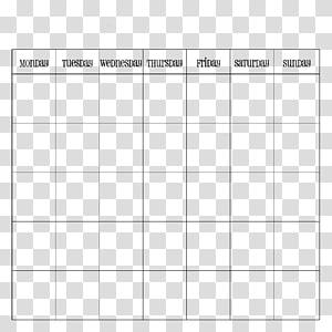 kalender kalender dokumen perencanaan organisasi, kalender PNG clipart