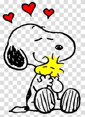 Snoopy Charlie Brown Lucy van Pelt Rerun van Pelt, Linus van Pelt, snoopy png