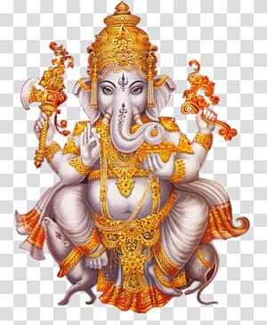 Ganesha, Ganesha Lal Kitab Dewa Tantra, Dewa Kalimantan Kalimantan png
