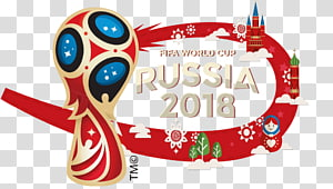 Final FIFA World Cup 2018 Adidas Telstar 18 Russia Football, Russia, FIFA World Cup Russia 2018 logo png