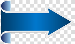 ilustrasi panah biru, Flash Panah Hijau Oliver Queen Roy Harper CW, Blue Arrow PNG clipart