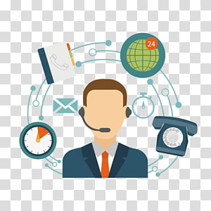 ilustrasi manusia, Layanan Pelanggan Antop Antenna Inc, Dukungan Teknis, layanan pelanggan online png