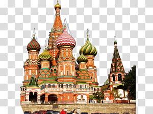 Gereja Blood Spilt Christ Saint Petersburg, Rusia, Katedral Saint Basil Katedral Saint Isaac Katedral Archangel Ivan the Great Bell Tower Moscow Kremlin, landmark Rusia PNG clipart