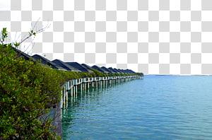 Maldives Fukei, pemandangan Pulau Matahari Maladewa png