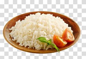 Takikomi gohan Nasi putih, nasi putih png