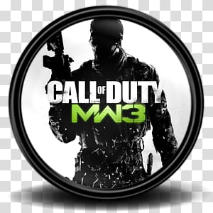 Logo Call of Duty Modern Warfare 3, Call of Duty: Modern Warfare 3 Call of Duty 4: Modern Warfare Call of Duty: Modern Warfare 2 Call of Duty: Dunia Berperang, Call Of Duty Pic PNG clipart