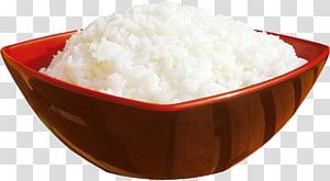 Cazuela Nasi putih, nasi putih png