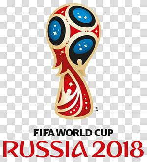 Sochi 2018 FIFA World Cup 2014 FIFA World Cup 2010 FIFA World Cup Argentina tim sepak bola nasional, WorldCup, FIFA World Cup Russia 2018 ilustrasi png