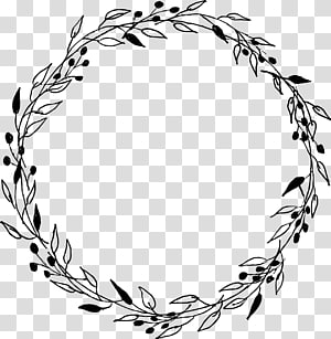 laurel hadiah pernikahan pernikahan karangan bunga, karangan bunga biru PNG clipart