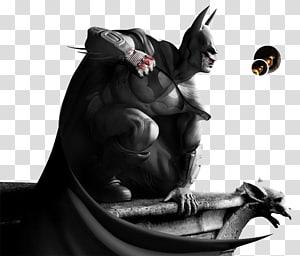 Batman: Arkham City Batman: Arkham Asylum Video game Xbox 360, Batman Arkham City PNG clipart