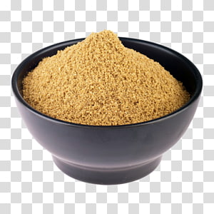 sambar pav bhaji biryani ketumbar garam masala, lainnya png