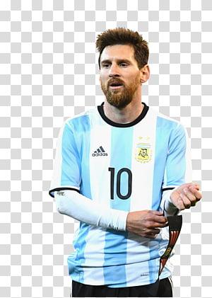 Lionel Messi, tim sepak bola nasional Lionel Messi Argentina 2018 Kualifikasi Piala Dunia FIFA, CONMEBOL FC Barcelona, lionel messi png