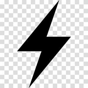 Simbol Listrik Ikon Komputer Sirkuit listrik diagram, listrik png