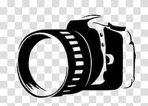 Logo Kamera, Simbol s png